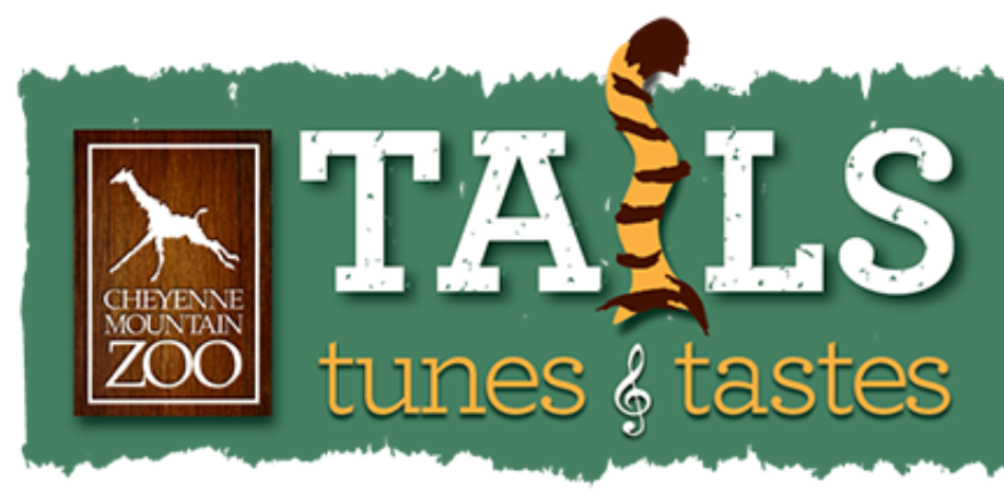 Tails Tunes and Tastes - Thursday evenings July 27 and August 31!